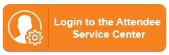 http://register.navc.com/abvp/2018/jpg/modify-registration-button.jpg
