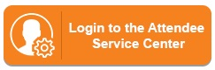 https://register.navc.com/conference/2019/jpg/modify-registration-button.jpg