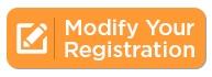 https://register.navc.com/conference/2020/JPG/modify-registration-button.jpg